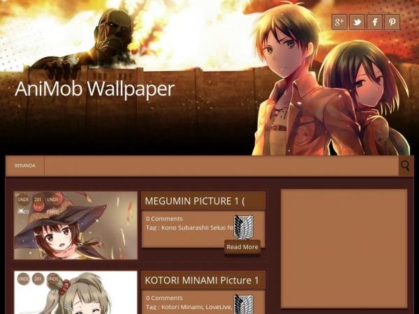 animobwallpaper.blogspot.com