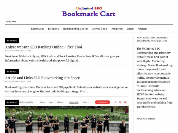 bookmarkcart.seounlimited.xyz
