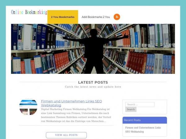 bookmarks2you.main-news.xyz