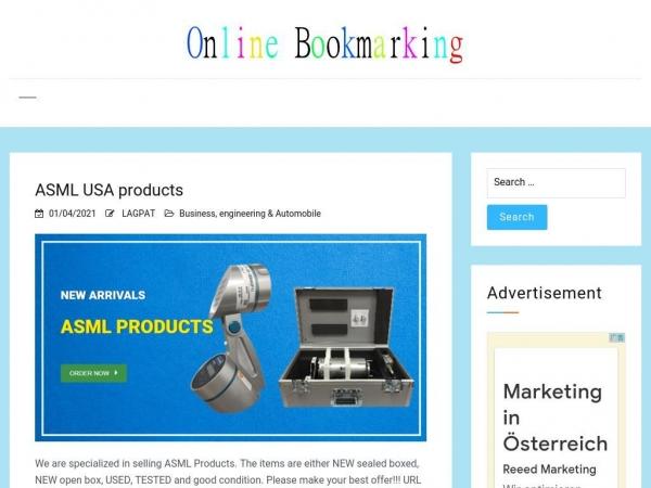 linksbookmarking.rankingonline-verzeichnis.org