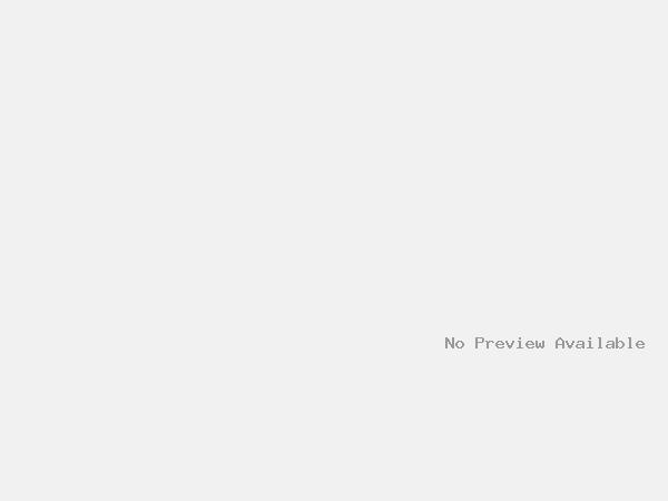 proxyz.web.fc2.com