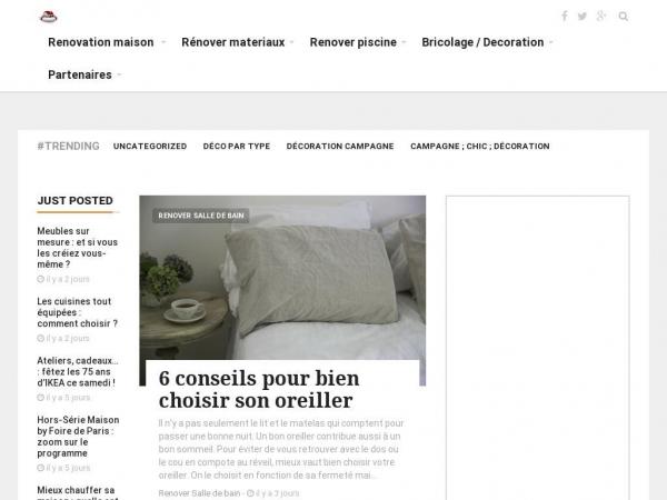 renover-maison.net