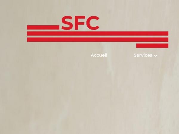 sfc37.com