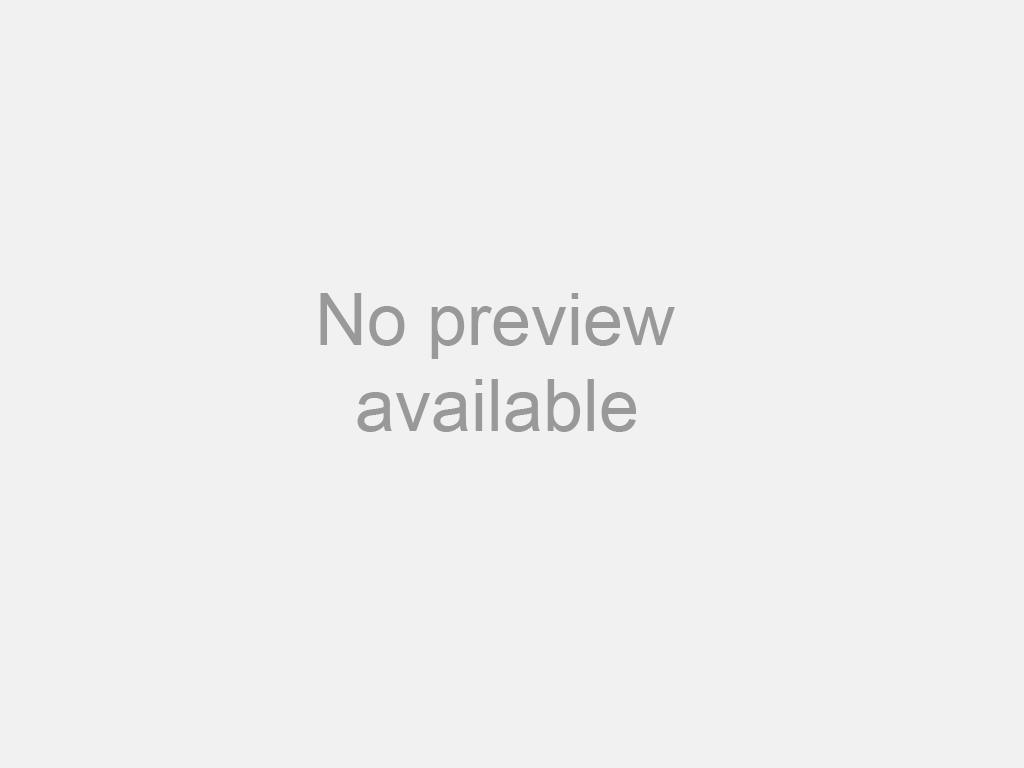 taxi-du-drouais.fr