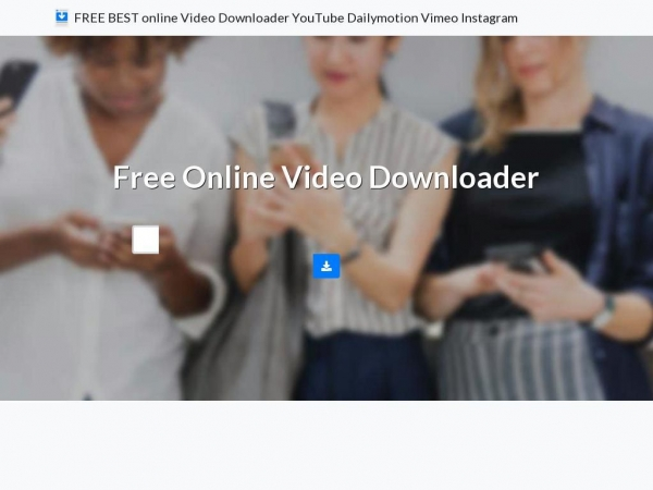 video-downloader.info