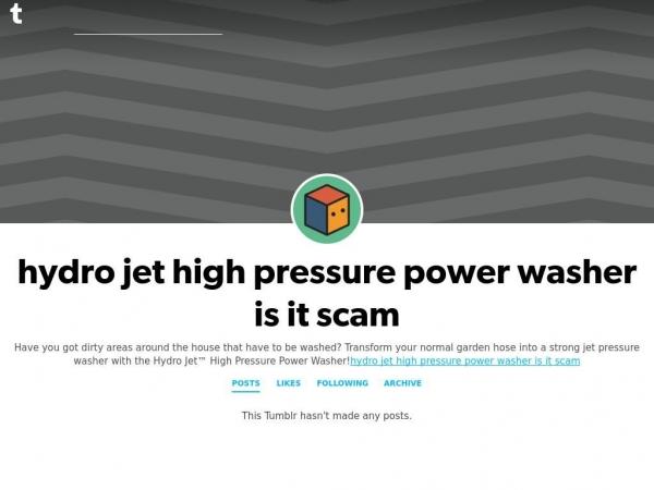beastpowerwasher.tumblr.com
