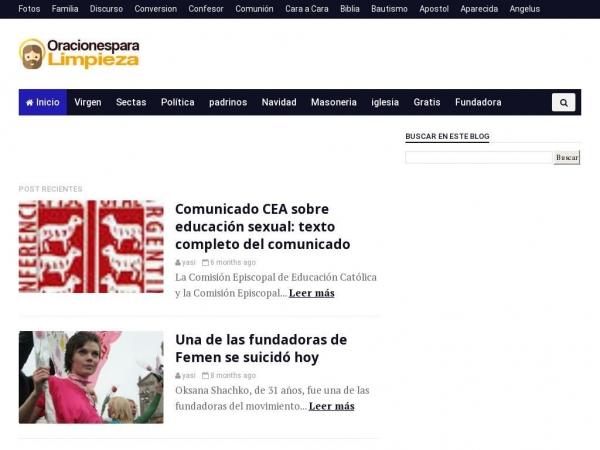 blogcatolicaromana.blogspot.com