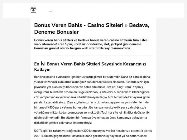 bonusjoker123.net