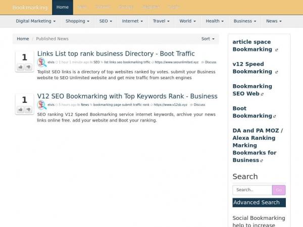 bookmarking.main-news.xyz