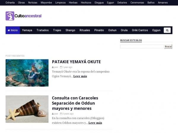 cultoancestral.blogspot.com
