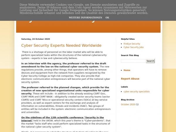 cybersecurityjobsforyou.blogspot.com