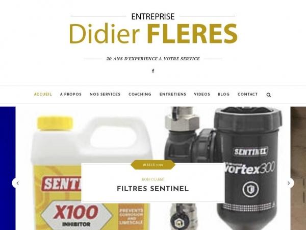 didierfleres.com