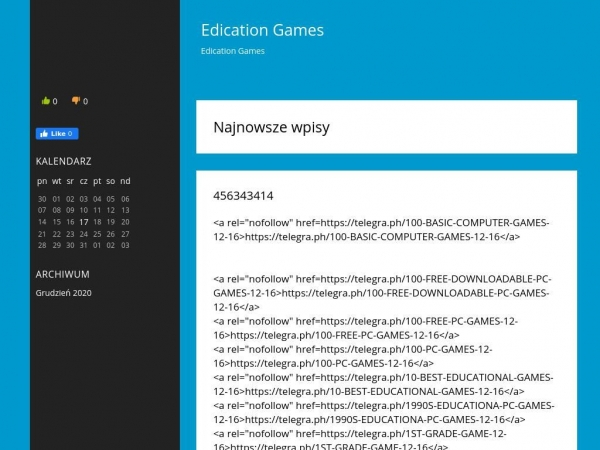 edicationgames.blogi.pl