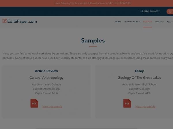 essay365.web.fc2.com