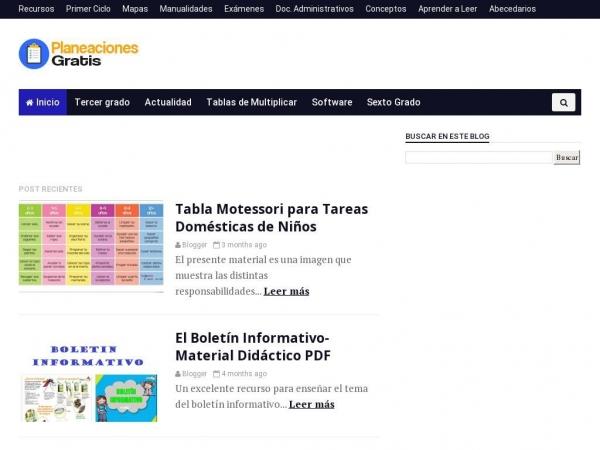 planeacionesgratis.blogspot.com