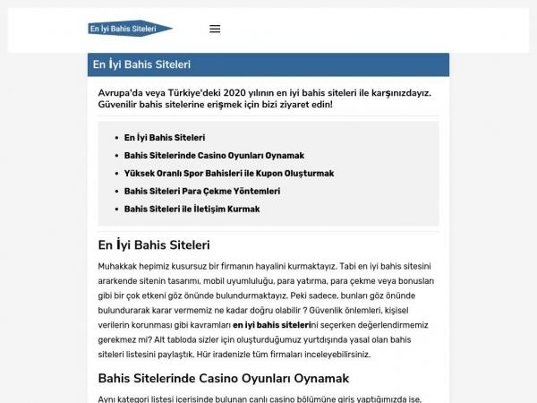 sportenteren.com