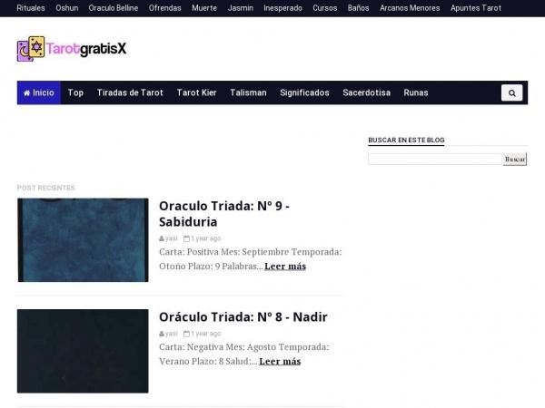 tarotgratisx.blogspot.com