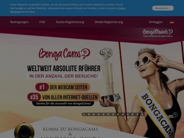 webcam365.club