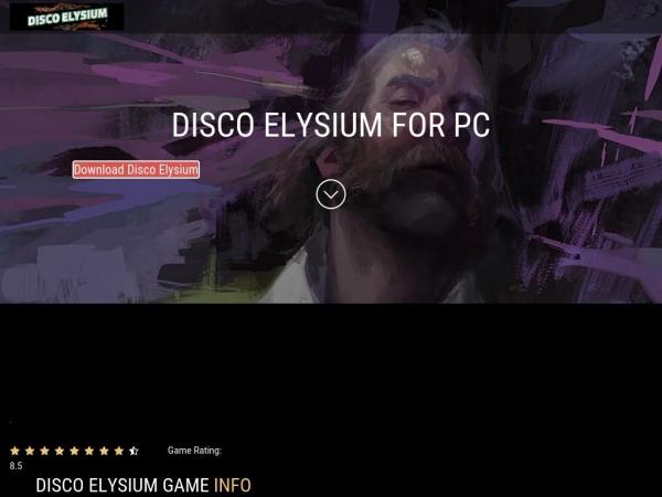 dyscoelysiumpc.budsanteh.com