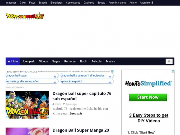 dragonballsuper6.blogspot.com