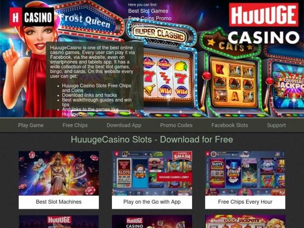 huuuge-casino-slots.com