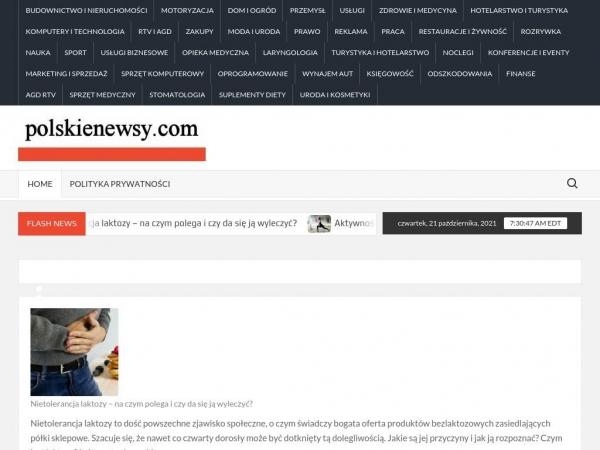 polskienewsy.com